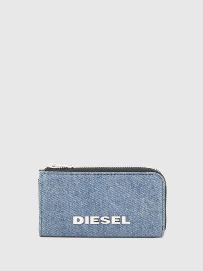 Diesel - BABYKEY, Blue Jeans - Bijoux and Gadgets - Image 1