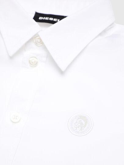 Diesel - CSBILLB,  - Shirts - Image 3