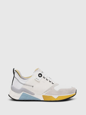 S-BRENTHA LC,  - Sneakers