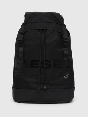 F-SUSE BACK,  - Backpacks