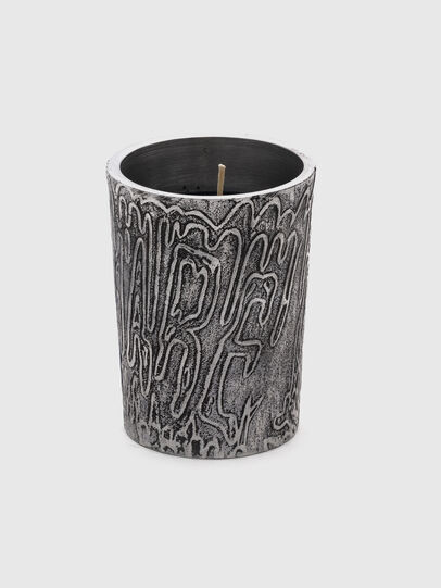 Diesel - 11156 HOME SCENTS, Grey - Home Accessories - Image 1