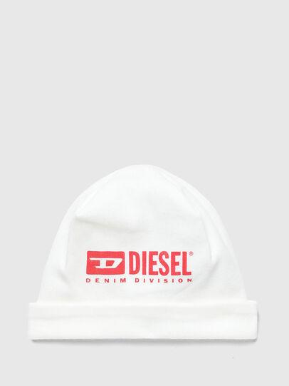 Diesel - FARREDEN-NB,  - Other Accessories - Image 1