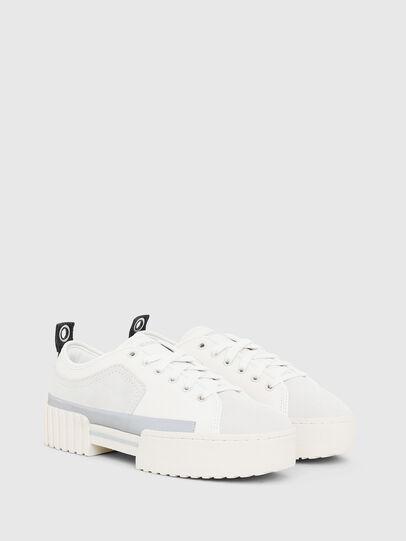 Diesel - S-MERLEY LOW,  - Sneakers - Image 2