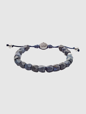 DX1138,  - Bracelets