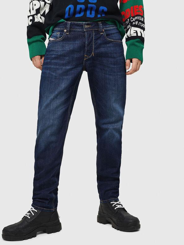 Larkee-Beex 082AY,  - Jeans