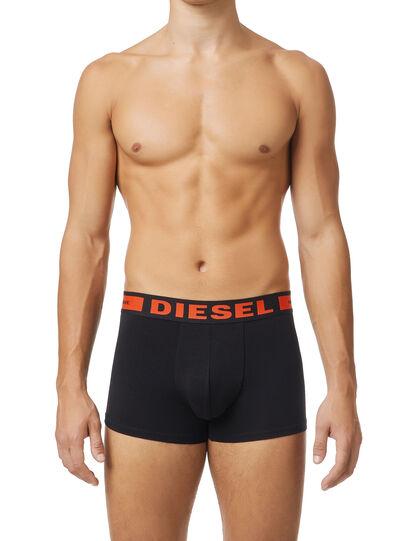 Diesel - UMBX-KORYTHREEPACK, Multicolor/White - Trunks - Image 1