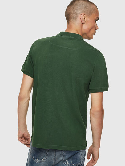 Diesel - T-NIGHT-NEW,  - Polos - Image 2