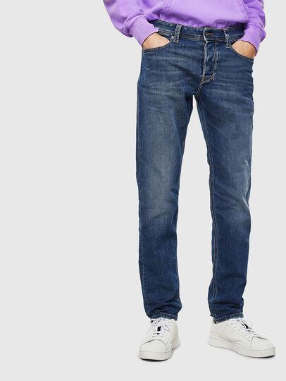 Diesel - Larkee-Beex 0096E,  - Jeans - Image 1