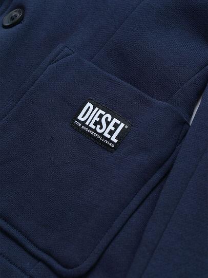 Diesel - SBANNY,  - Sweaters - Image 3