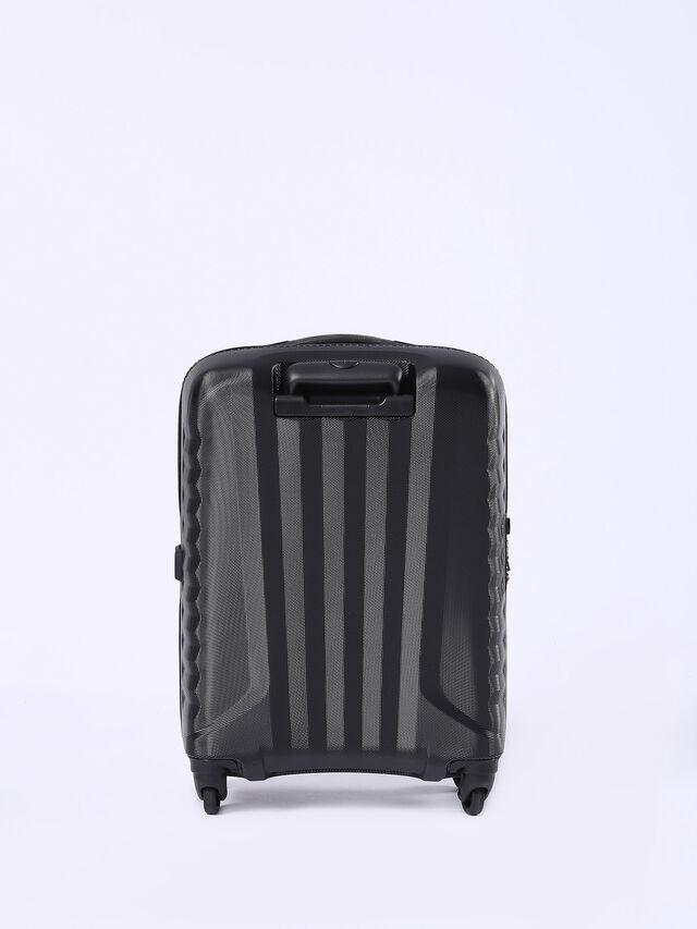 Diesel MOVE LIGHT S, Dark grey - Luggage - Image 3