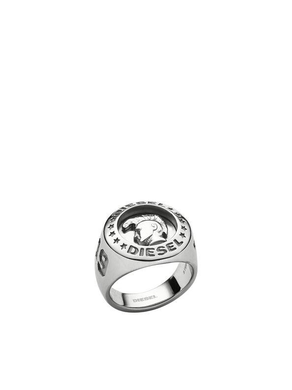https://se.diesel.com/dw/image/v2/BBLG_PRD/on/demandware.static/-/Sites-diesel-master-catalog/default/dw58cb904a/images/large/DX1231_00DJW_01_O.jpg?sw=594&sh=792