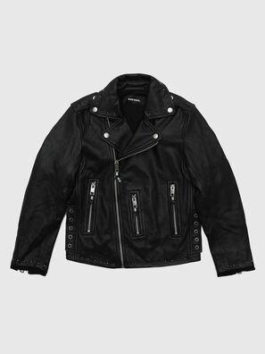 JJUNER, Black - Jackets