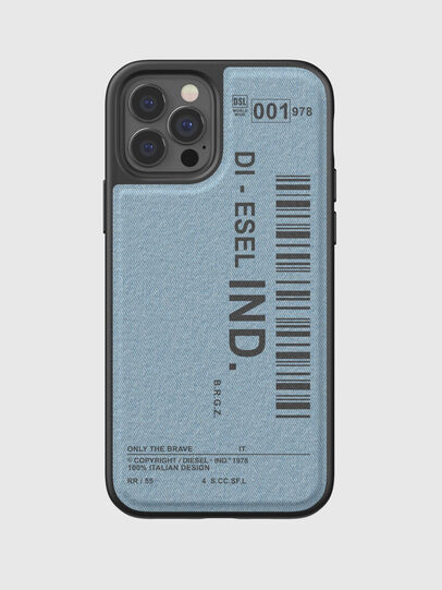Diesel - 42543, Blue - Cases - Image 2