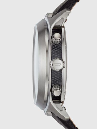Diesel - DZ4499, Black/Silver - Timeframes - Image 2