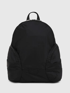 OSERAMA, Black - Backpacks