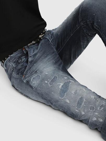 Diesel - Fayza JoggJeans 069CC,  - Jeans - Image 3