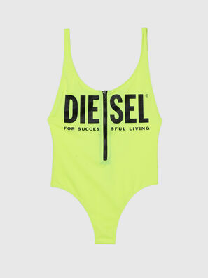 https://se.diesel.com/dw/image/v2/BBLG_PRD/on/demandware.static/-/Sites-diesel-master-catalog/default/dw5e4fd520/images/large/00SLS2_0HAXW_5AT_O.jpg?sw=297&sh=396