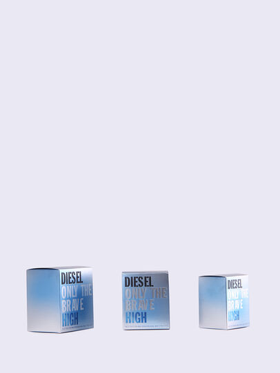 Diesel - ONLY THE BRAVE HIGH  75ML, Generic - Only The Brave - Image 2