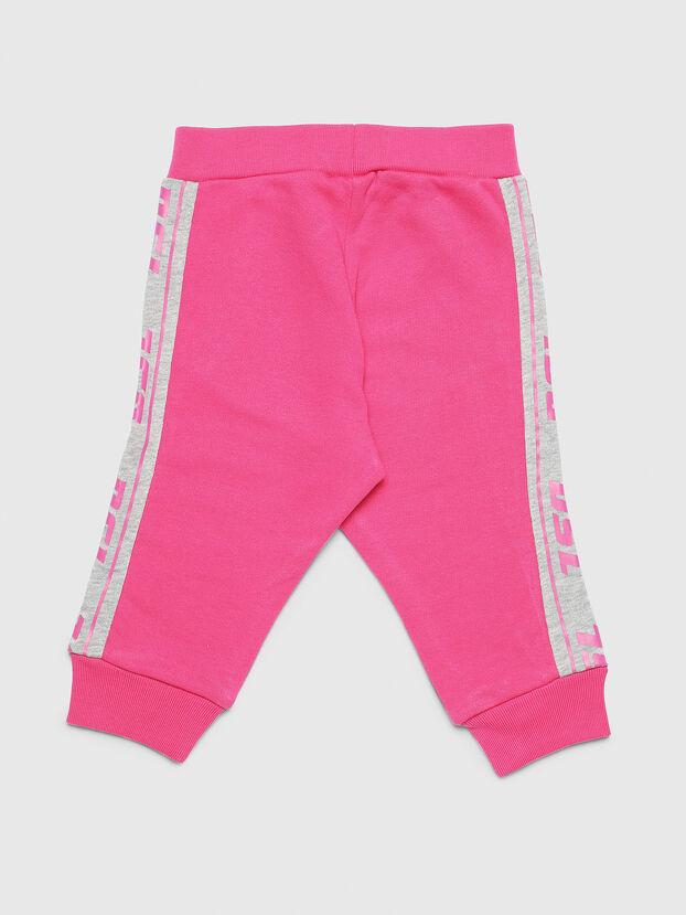 PSUITAB, Hot pink - Pants