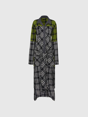 D-NIAVY,  - Dresses