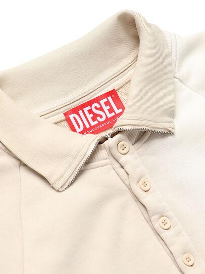 Diesel - GR02-T302,  - Sweatshirts - Image 3