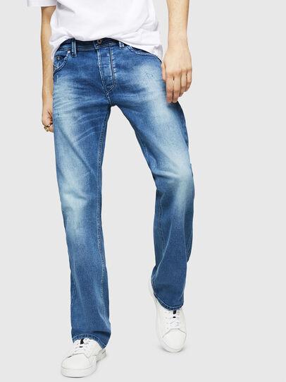 Diesel - Larkee C84NV,  - Jeans - Image 1