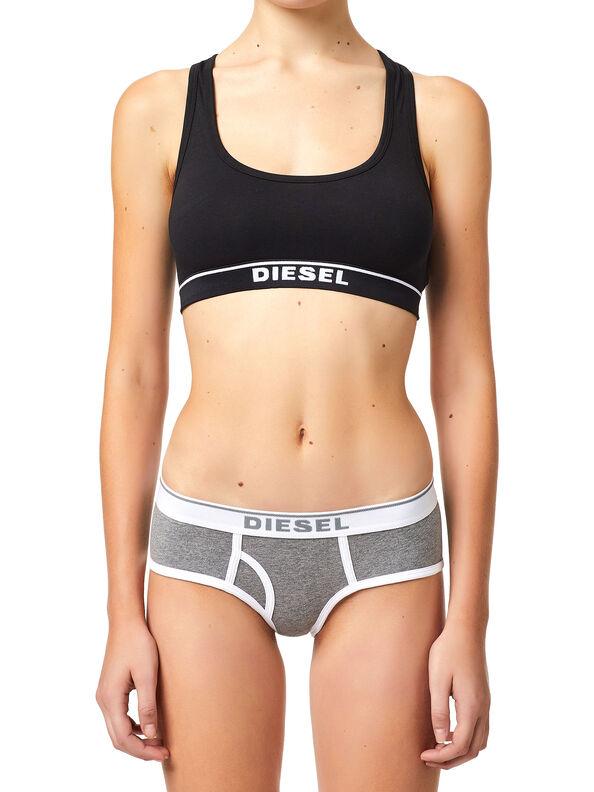 https://se.diesel.com/dw/image/v2/BBLG_PRD/on/demandware.static/-/Sites-diesel-master-catalog/default/dw6332db51/images/large/00SK86_0EAUF_900_O.jpg?sw=594&sh=792