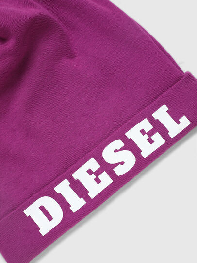Diesel - FESTYB, Violet - Other Accessories - Image 3
