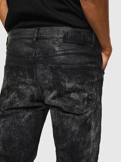 Diesel - D-Strukt 069KE,  - Jeans - Image 6