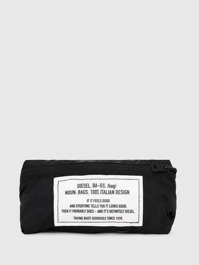 Diesel - BELTPAK, Light Brown - Belt bags - Image 6