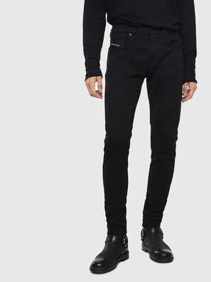 D-Strukt 069JB,  - Jeans