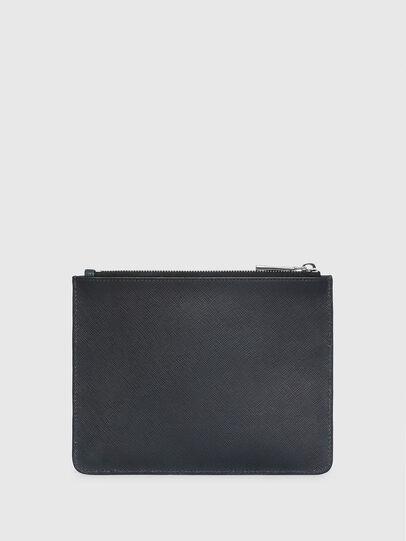 Diesel - SLYV M, Blue/Grey - Bijoux and Gadgets - Image 2