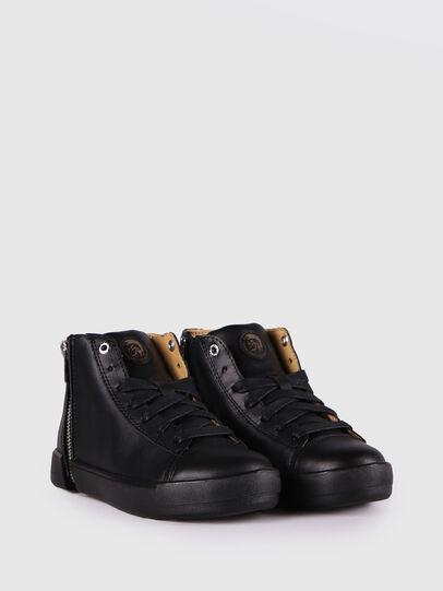 Diesel - SN MID 24 NETISH YO,  - Footwear - Image 2