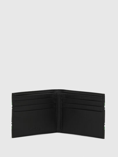 Diesel - NEELA XS,  - Small Wallets - Image 3