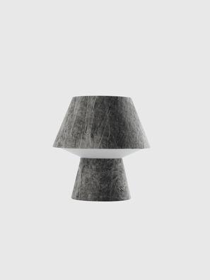 SOFT POWER PICCOLA,  - Table Lighting