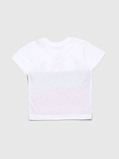 Diesel - TRICKYB,  - T-shirts and Tops - Image 2