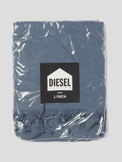 Diesel - 72356 SOFT DENIM,  - Bath - Image 2