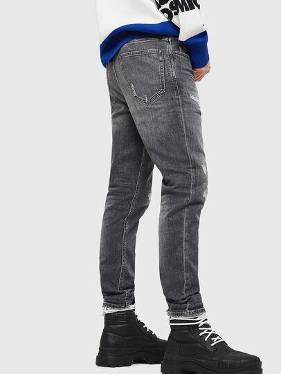 Diesel - D-Eetar 0890F,  - Jeans - Image 4
