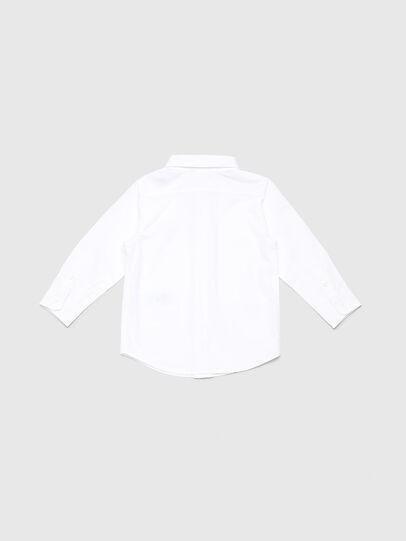 Diesel - CSBILLB,  - Shirts - Image 2