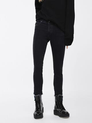 Babhila 084NX,  - Jeans
