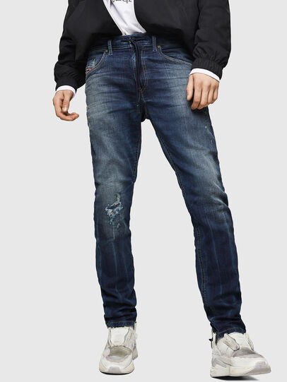 Diesel - Thommer JoggJeans 069HI,  - Jeans - Image 1