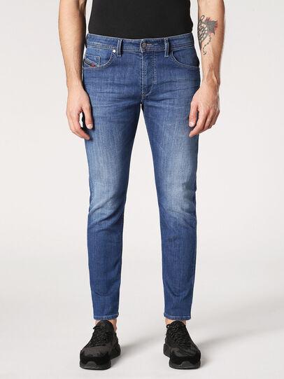 Diesel - Thommer JoggJeans 084RK,  - Jeans - Image 1