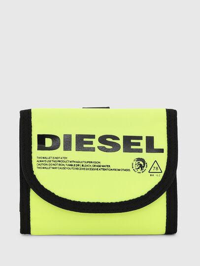 Diesel - YOSHINO LOOP,  - Small Wallets - Image 1