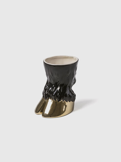 Diesel - 11082 Party Animal, Gold/Black - Home Accessories - Image 4