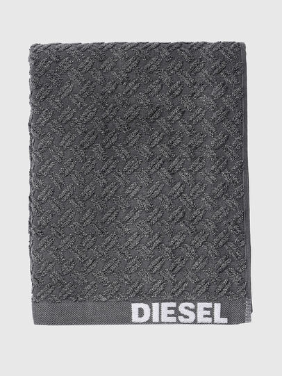 Diesel - 72299 STAGE,  - Bath - Image 1