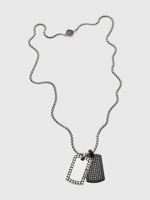 DX1169,  - Necklaces