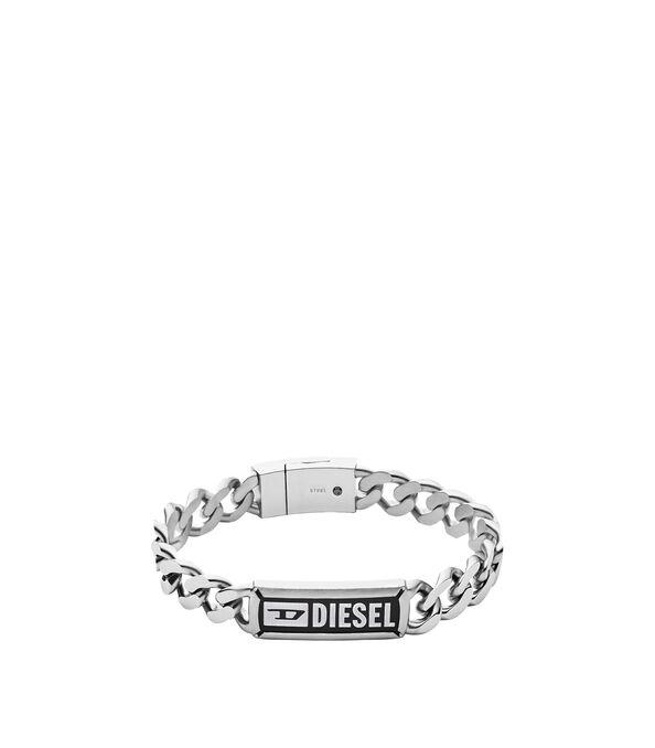 https://se.diesel.com/dw/image/v2/BBLG_PRD/on/demandware.static/-/Sites-diesel-master-catalog/default/dw7fcedbdc/images/large/DX1243_00DJW_01_O.jpg?sw=594&sh=678