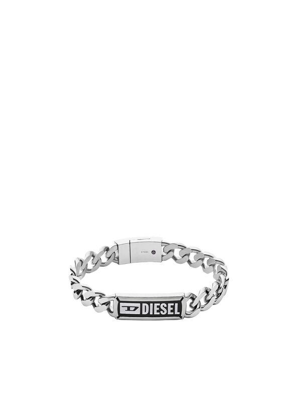 https://se.diesel.com/dw/image/v2/BBLG_PRD/on/demandware.static/-/Sites-diesel-master-catalog/default/dw7fcedbdc/images/large/DX1243_00DJW_01_O.jpg?sw=594&sh=792