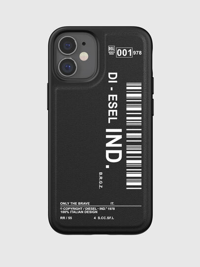 Diesel - 42488, Black - Cases - Image 2