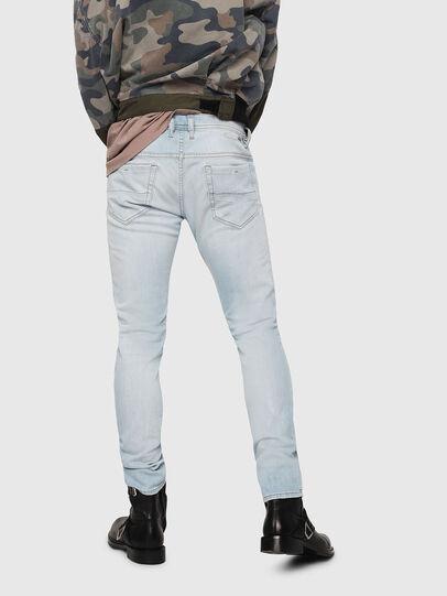 Diesel - Thommer 081AR,  - Jeans - Image 2